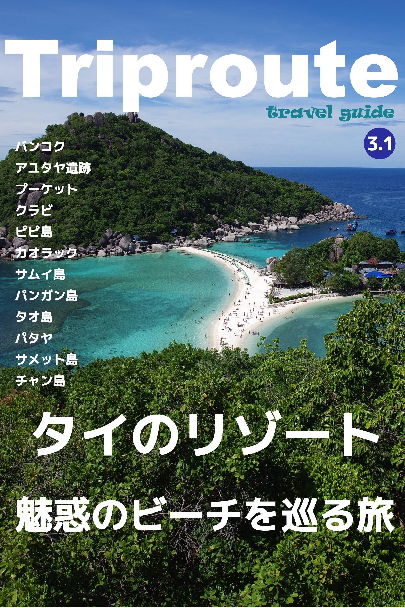 rp_Cover-front3.jpg